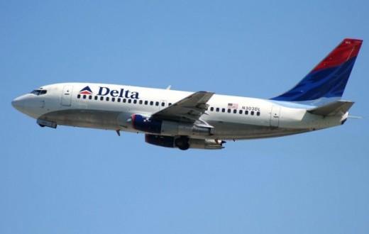 delta-630x400