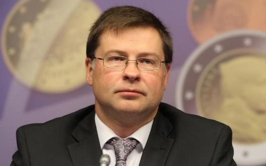 ntobrovskis