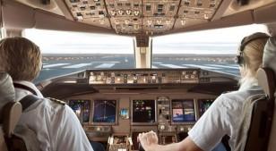 pilotoi