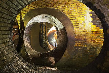 sewer11