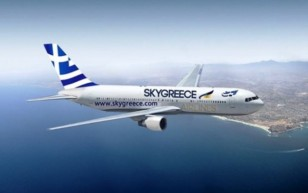 SkyGreece-Airlines-S.A.-Boeing-767-300ER-photo-from-SkyGreece-Facebook-page-640x400