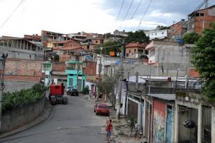 brazil-641250_640