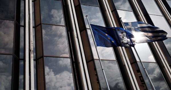 eurozonegreece1