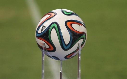 Super League: Συνεδριάζει για ΠΑΟΚ - Ξάνθη