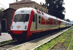 treno-12