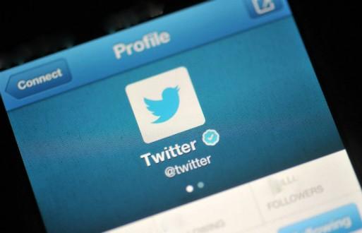 twitter WEB 1