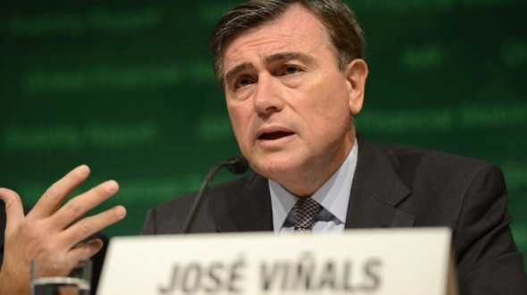 vinals