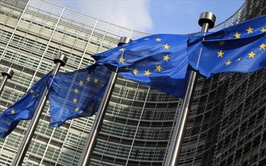europaiki-epitropi-komision