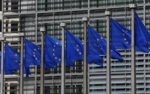 europaiki-epitropi-komision-ee-brukselles