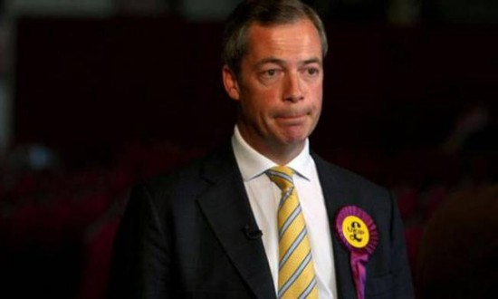 farage--2-thumb-large