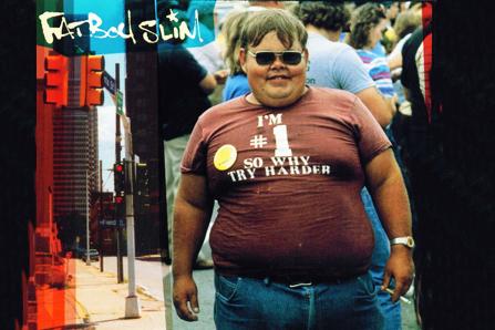 fatboy1