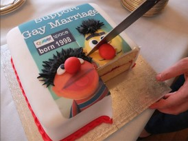 gay-cake-northern-island