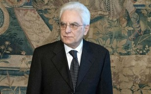 italia-sertzio-matarela-proedros-tis-dimokratias