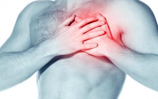 kardiopatheia