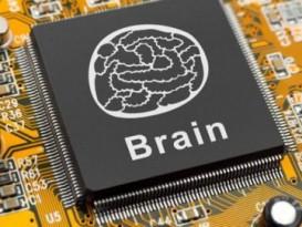 neuroniko
