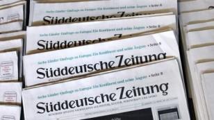 suddeutschezeitung