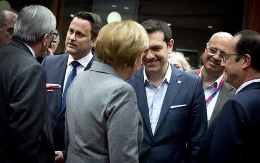 tsipras merkel olant