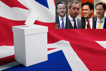 ukelections
