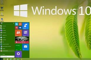 windows10a