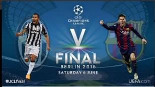 Barcelona-vs-Juventus1