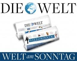 Die-Welt