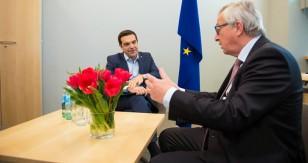 Junckertsipras1