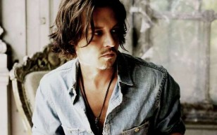 main_Johnny-johnny-depp-12734557-1280-800