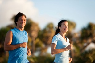man_woman_jogging-1024x681