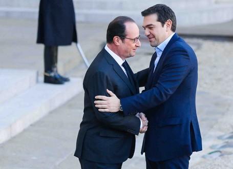 olant tsipras