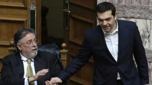 pan tsipras