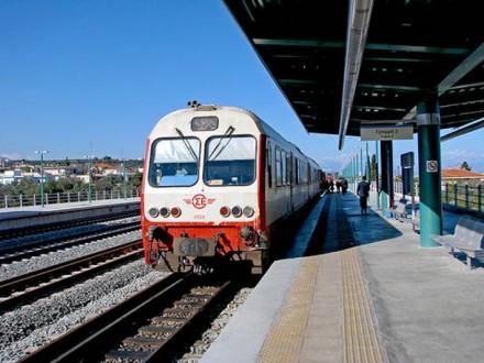 trainose_532038490