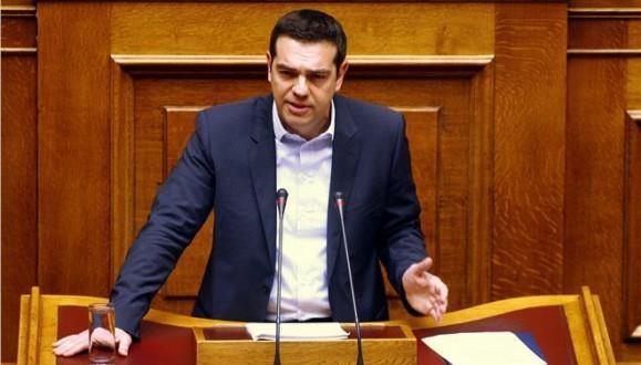 tsipras b