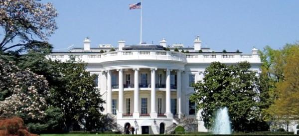 whitehousesouthfacade-435