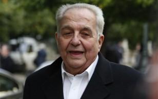 alekos-flampouraris-ypourgos-epikrateias-gia-ton-suntonismo-tou-kubernitikou-ergou