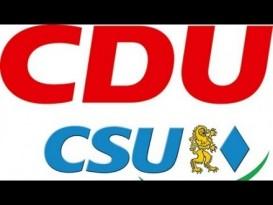 cducsu-440x330