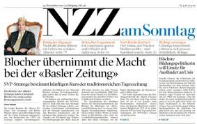 «NZZ am Sonntag»: Η Αθήνα θέλει να διαπραγματευθεί μια φορολογική συμφωνία με την Ελβετία