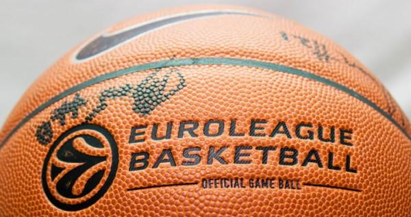 euroleague1
