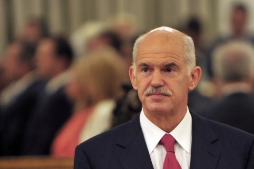 georgepapandreou1431703233