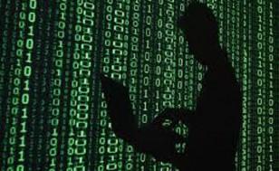 hacker_4