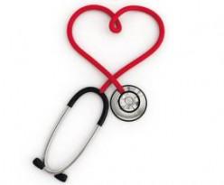 kardiologikietaireia