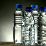 plastikaboukalia