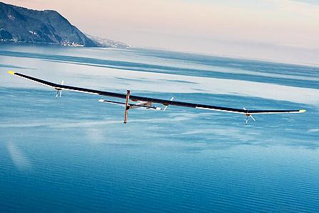 solarimpulse211