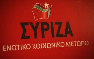 syriza-logotupo
