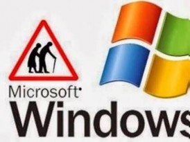 telos-sta-windows-xp-vazei-i-microsoft-1-315x236-thumb-medium
