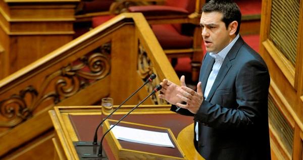 tsipras13