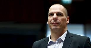 varoufakis11