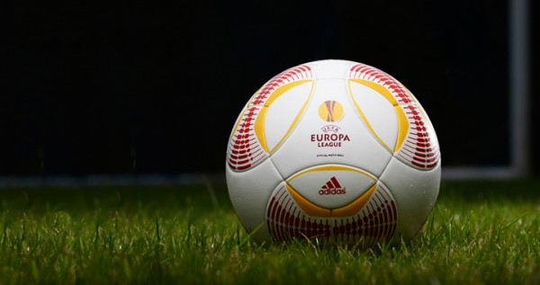 EuropaLeague11