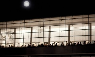 acropolis-museum_august-full-moon_1-630x380
