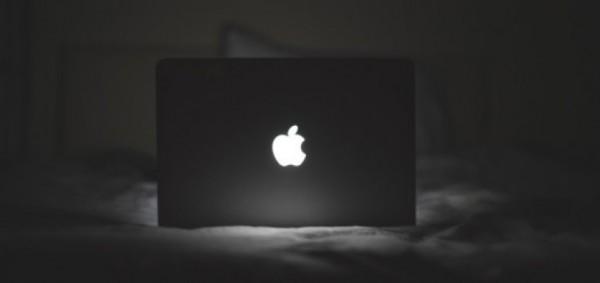 apple_753_355_753_355