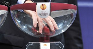 europaleague12